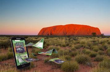 澳大利亚央行会议认为没有足够理由来发行CBDC或e-AUD