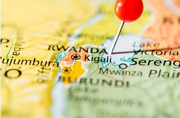 Rwanda's Central Bank is Planning to Issue Its Own Digital Currency