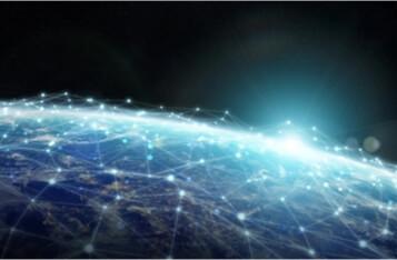 Microsoft Support Enterprise Ethereum Alliance's Token System