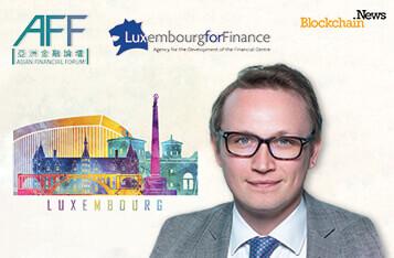 Luxembourg: The FinTech Hub For Cross Border Asset Management