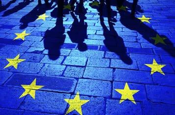 欧洲证券及市场管理局优先考虑与加密相关的法规