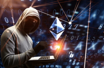 Upbit Exchange Hacked For 50 Million Dollars in Ethereum