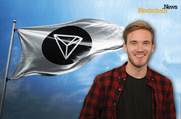 Is YouTube Sensation PewDiePie a Tron and BitTorrent Shill?