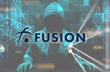 Fusion Hacked? CEO Says That 10M FSN Tokens are Gone