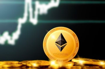 Cause for Concern? Ethereum's 15 Minutes of Extreme Volatility Explained