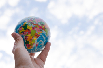 World Economic Forum Launches Global Consortium for Digital Currencies Governance