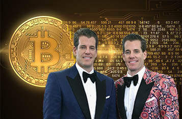 """Bitcoin Better Investment than Gold,"" Winklevoss Says to Dave Portnoy Over Talks on Elon Musk's Plans to Mine Gold in Space"
