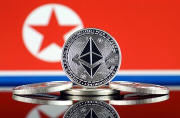 Ethereum Developer Indicted for Blockchain and Crypto Expertise Sharing in North Korea