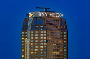 BNY Mellon Joins Marco Polo Trade Finance Consortium
