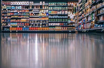 Yonghui, Hema among supermarkets singled out by China's food safety watchdog for breaches