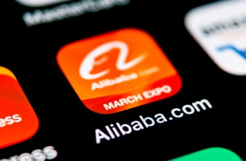 Alibaba Sees Blockchain as the Icing on the Cake in the Film Industry
