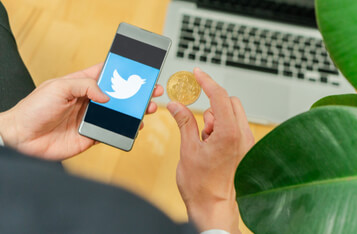 Nine Bitcoin Twitter Accounts That Deserve Your Attention
