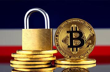 泰国政府宣布金融部门采用区块链技术以提高工作效率