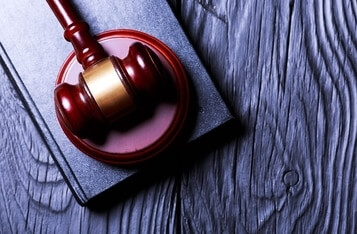 Poloniex and Bittrex Added to Ongoing Class-Action Lawsuit Facing Tether and Bitfinex Over Bitcoin Price Manipulation