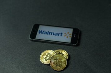 Walmart Canada Delves Deeper into Blockchain with DLT Labs Tie-Up