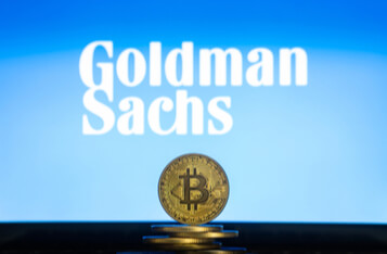Goldman Sachs Tells Investors Bitcoin Not Worthy of Investment
