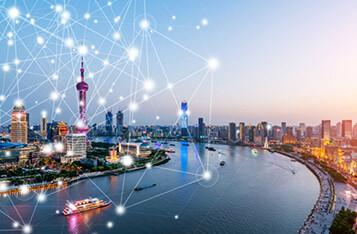 中国企业持有全球绝大多数的区块链专利