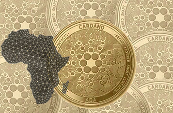 Cardano Working With SA Blockchain Alliance to Free African Enterprise from Politically Entrenched Legacy Banking Systems