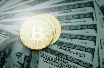 Bitcoin Should Benefit from the US Dollar Crash, says Top Economist Stephen Roach