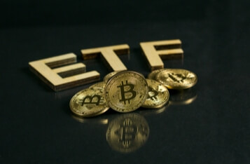 VanEck, SolidX Bitcoin ETF Proposal Withdrawn by CBOE from SEC Review