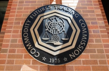 CFTC's New Chief Supports Blockchain Technology