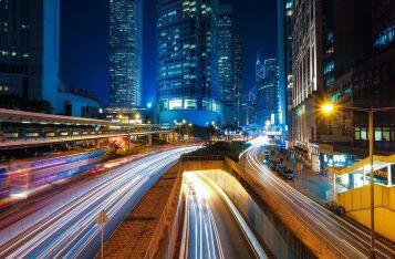 香港政府:香港金融科技周聚焦数码资产监管、虚拟银行、未来科技及FintechHK环球比赛决赛