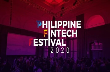 Philippines FinTech Festival 2020 : 5 Ways Tech Strengthened Connections and Digital Communities amidst COVID-19