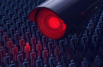 世界经济论坛:中国的数据隐私意识正在觉醒