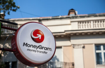 Ripple Invests in MoneyGram Equity Honoring Commitment to Accelerate and Expand On-Demand Liquidity