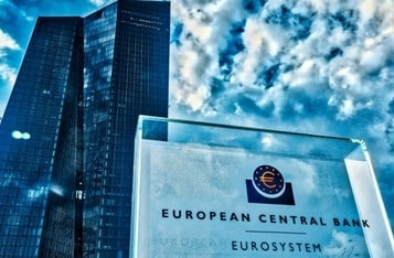 European Central Bank Encourages Clear Regulatory Structure for Stablecoins to Reap the Benefits While Minimizing Potential Risks