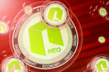 Is NEO About To Crash? Developers Unleash 1.6 Million Tokens