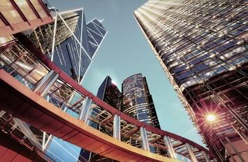 香港金融管理局和泰国银行宣布基于区块链的CBDC研究结果