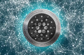 Cardano Launches Project Catalyst—One Step Closer to Fully Decentralized Era Voltaire