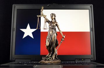 Texas Man Charged for Using COVID-19 Small Business Relief Funds to Buy Crypto