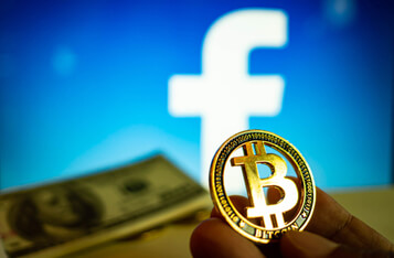Galaxy Digital CEO Michael Novogratz on Bearish Bitcoin, Libra Hearing and Regulator Angst