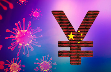 "China's Pursuit of Digital Yuan ""Unswerving"" in Wake of COVID-19 Global Pandemic, says Central Bank"