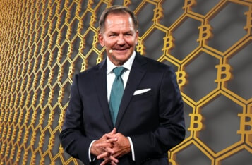 Paul Tudor Jones' Bet on Bitcoin Supported by CME's Bitcoin Futures CFTC Data and PwC's Latest Crypto Report