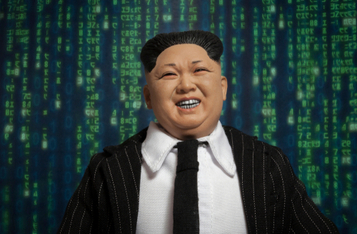 "US Intelligence Reveals Extent of North Korea's ""Hidden Cobra"" Crypto-Dependent Cyber Crimes"