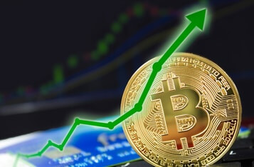 Bitcoin Price Breaks $10,000 Flirting with High Resistance of Supply – Understanding the Stock to Flow Model
