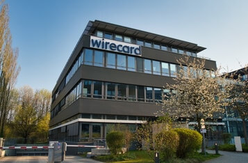 Crypto Debit Card Services Hit Hard as UK Financial Watchdog Suspends Wirecard Subsidiary