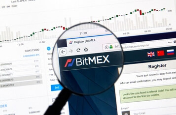 Pressure Piles Up on BitMEX as Recent Outage Exposes Network Holes