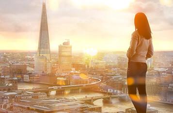 首个房地产区块链门户网站将在英国启动