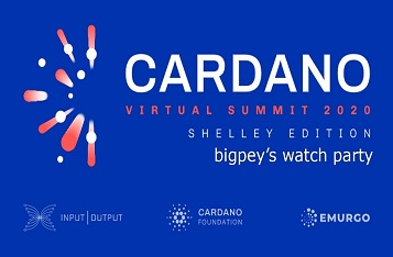IOHK Rolls Out Shelley Upgrade to Cardano Ahead of Public Participation on the 7th of July