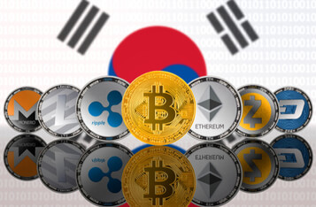 Kookmin Bank, South Korea's Largest Bank Will Offer Cryptocurrency Custody