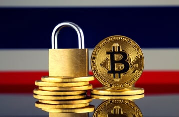 Thai Government Announces Blockchain Technology Adoption in Finance Agencies to Enhance Work Efficiency