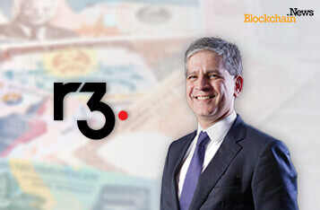 R3 and Asian Central Banks Join Forces to Unravel Central Bank Digital Currencies