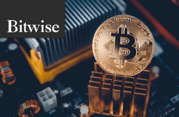 'The SEC Has to Give its Decision: Yes or No' to Bitcoin ETF Approval, says Bitwise
