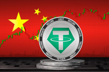 Chainalysis Research: Crypto Assets Worth $50 Billion Exited China in 2019