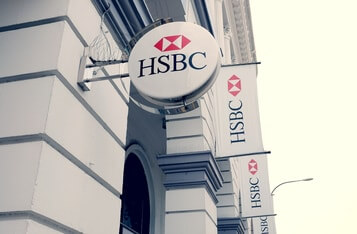HSBC Successfully Executes First Blockchain Letter of Credit in Malaysia