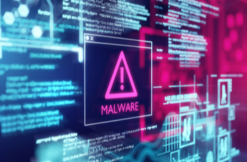 Binance, CoinMarketCap, BitPay, Coinbase, Paxful Among Android Apps Earmarked by Latest EventBot Malware
